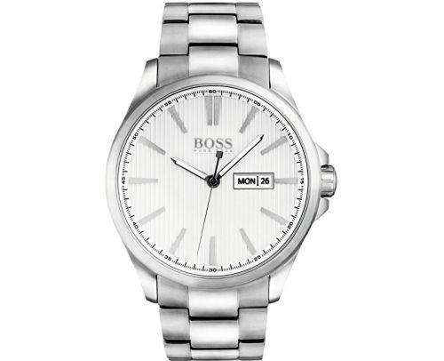 Hugo Boss 1513482