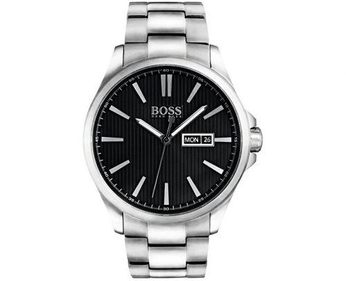 Hugo Boss 1513466