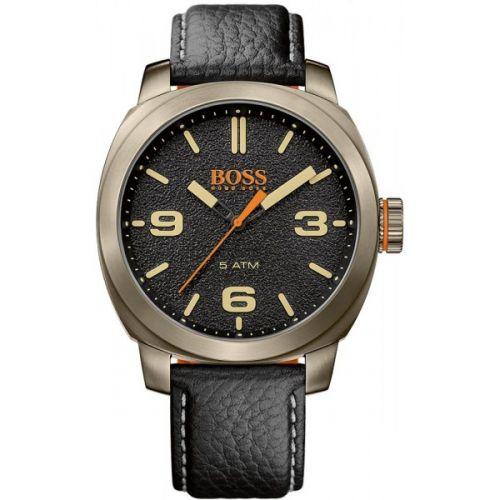 Hugo Boss 1513409