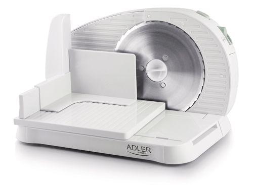Adler AD4701