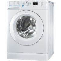 INDESIT BWSA 61053 W EU cena od 6990 Kč