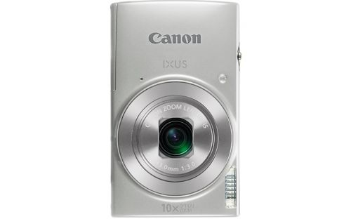 Canon IXUS 190 SL cena od 4785 Kč