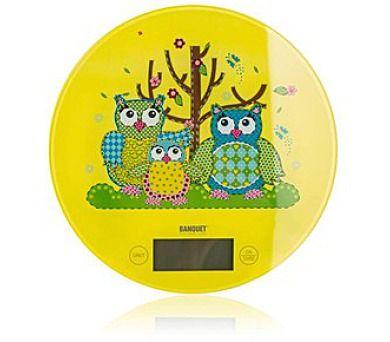 BANQUET OWLS 5 kg