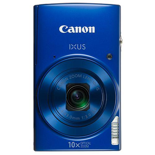 Canon IXUS 190 IS