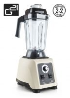 G21 Perfect smoothie Cappuccino cena od 0 Kč