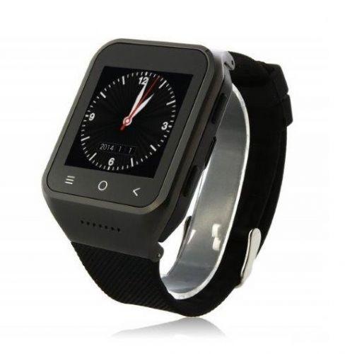 Patona IMMAX Smartwatch SW2