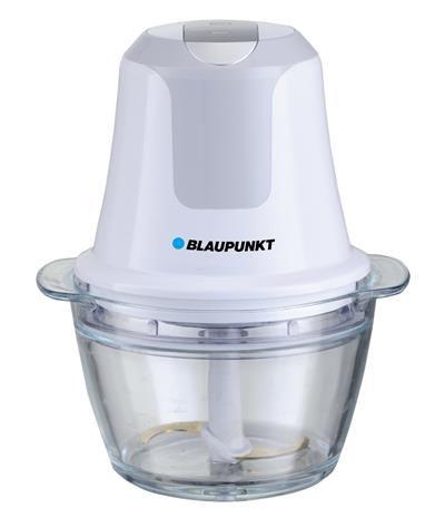 BLAUPUNKT CPG601