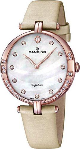 Candino C4602/1
