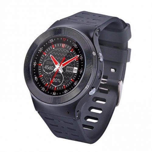 Patona IMMAX Smartwatch SW3