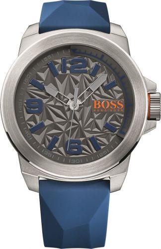 HUGO BOSS 1513355