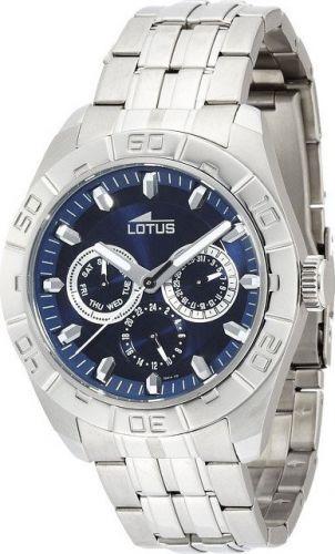 Lotus L15814/2