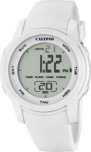 Calypso K5698/1