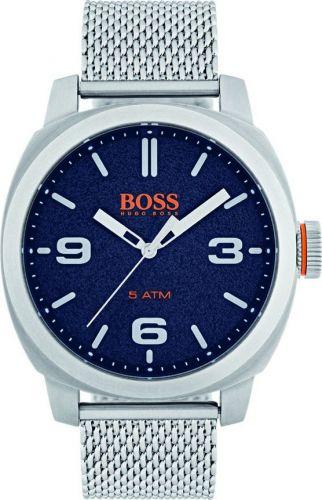 HUGO BOSS 1550014