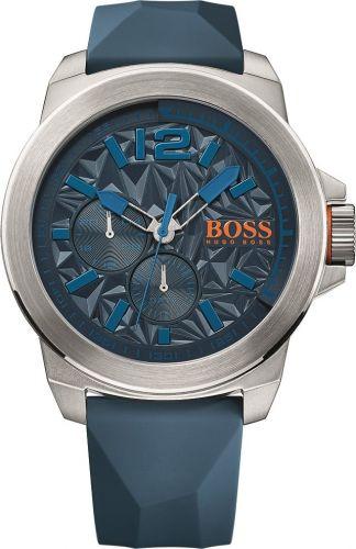 HUGO BOSS 1513376