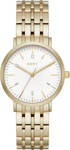 DKNY NY2503 cena od 3931 Kč