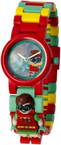 LEGO® Batman Movie Robin