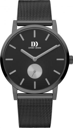 Danish Design iq64q1219