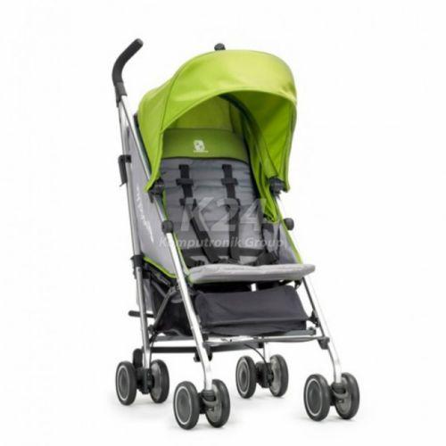 Baby Jogger Vue Lite BJ27445