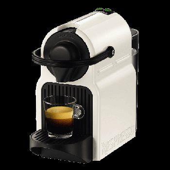 Laica Nespresso Inissia