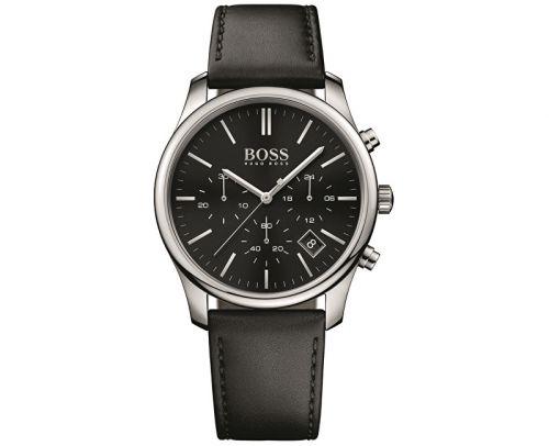 Hugo Boss 1513430