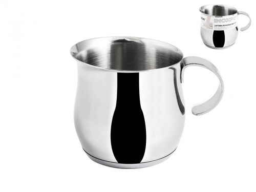 Pengo Spa Konvička na mléko 450 ml cena od 289 Kč