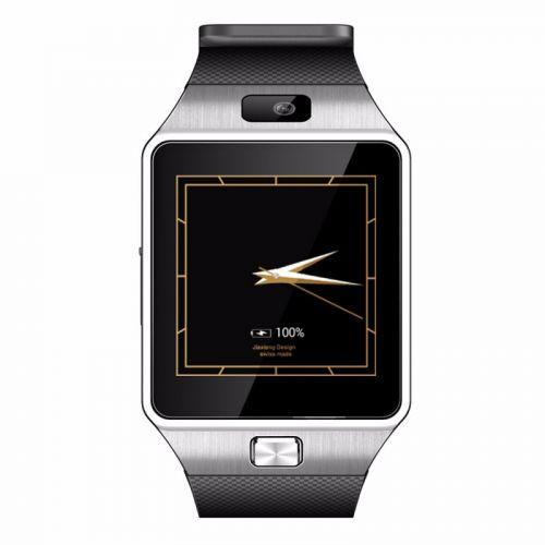 Smartwatch QW09+