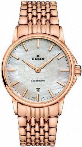 Edox 57001 37RM NAIR