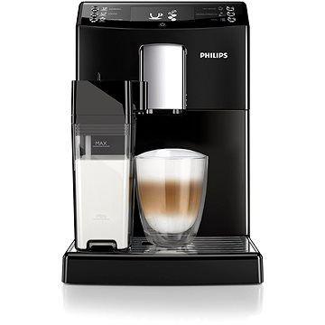 Philips EP3550 cena od 8999 Kč