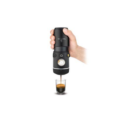 Handpresso Auto Hybrid cena od 2750 Kč