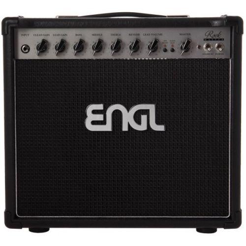 ENGL Rockmaster 20 Combo