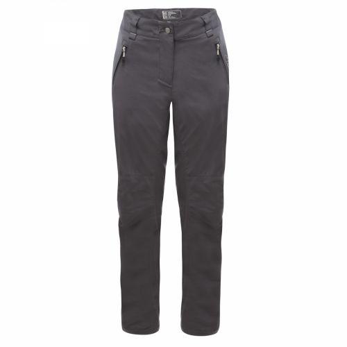 Dare2b Melodic Trouser kalhoty