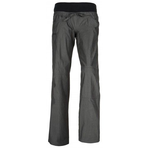 KILPI ROTORUA-W kalhoty