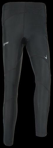 KILPI RUNNER-M kalhoty