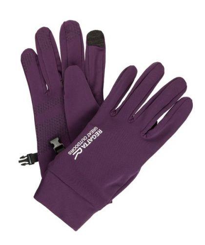 Regatta Touchtip rukavice