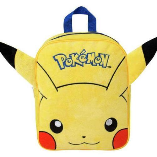 Sambro Pokémon: batůžek Pikachu