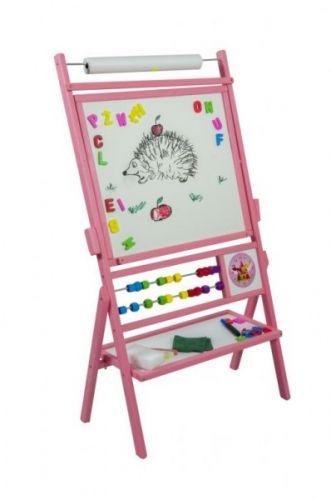 3Toys Dětská magnetická tabule