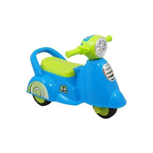 Baby Mix Scooter