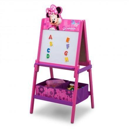 Delta Minnie Mouse TE87512MN tabule