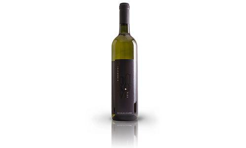 Vinařství Bílkovi Neuburg Blanc MZV 2015 0,75 l