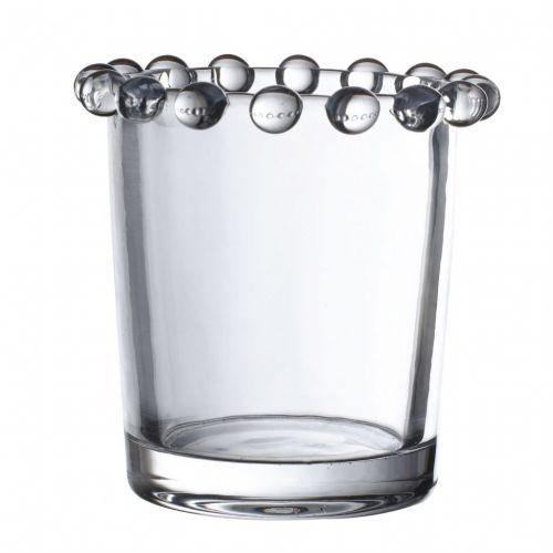 Côté Table Svícen Glass