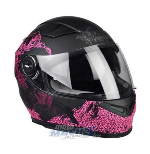 LAZER Bayamo Pretty girl helma