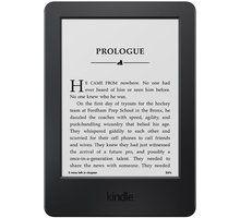 Amazon Kindle 7 Touch