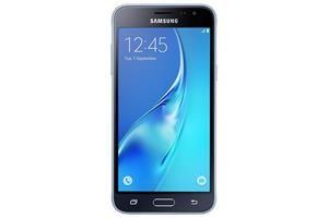 Samsung Galaxy J3 Duos cena od 0 Kč