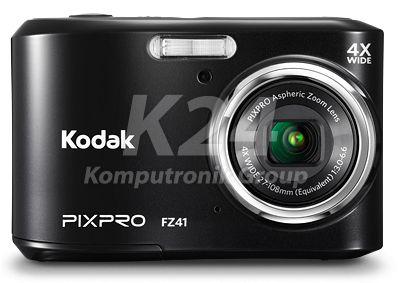 Kodak FZ41