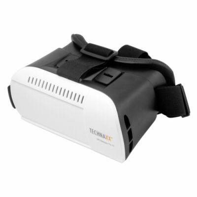 Technaxx TX-77 VR cena od 276 Kč