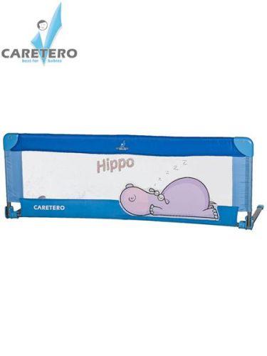 CARETERO Hippo mantinel cena od 698 Kč
