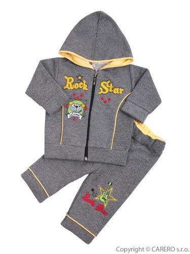 Koala RockStar 2-dílná souprava