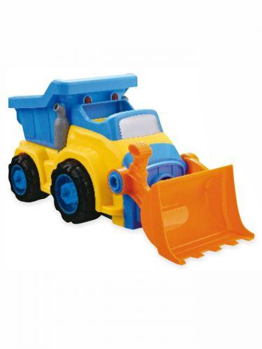Baby Mix Nákladní auto