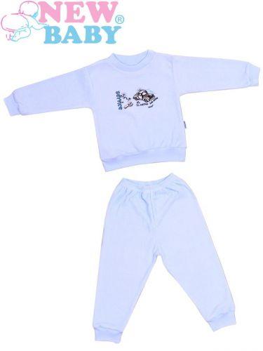 New Baby pyžamo