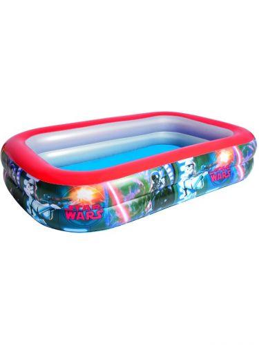 Bestway Star Wars nafukovací bazén